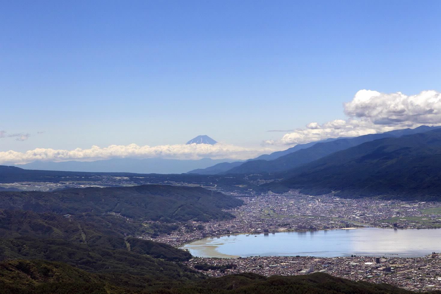 高ボッチから眺める諏訪湖と富士山.cleaned.JPG